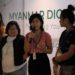 Myanmar Digital Rights Forum says situation worse since 2016 — ပြီးခဲ့သည့်နှစ်အတွင်း မြန်မာနိုင်ငံ ဒစ်ဂျစ်တယ် အခွင့်အရေးအခြေအနေ ပိုမိုဆိုးရွားလာကြောင်း မြန်မာဒစ်ဂျစ်တယ်ဆိုင်ရာဖိုရမ်က ထုတ်ဖော်
