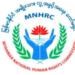 5 gaps in MNHRC's draft Strategic Plan