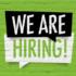 New job: Human Rights Officer / Senior Officer